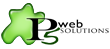 P5 Web Solutions